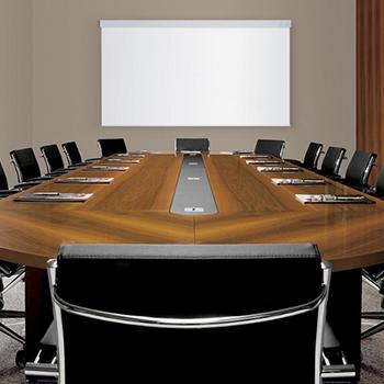Mesas de Reunión
