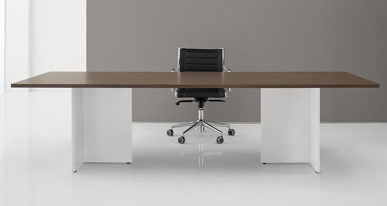 Mesa de Reunión Krin