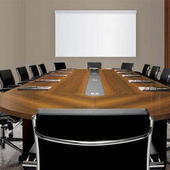 Mesa de Reunión Victor